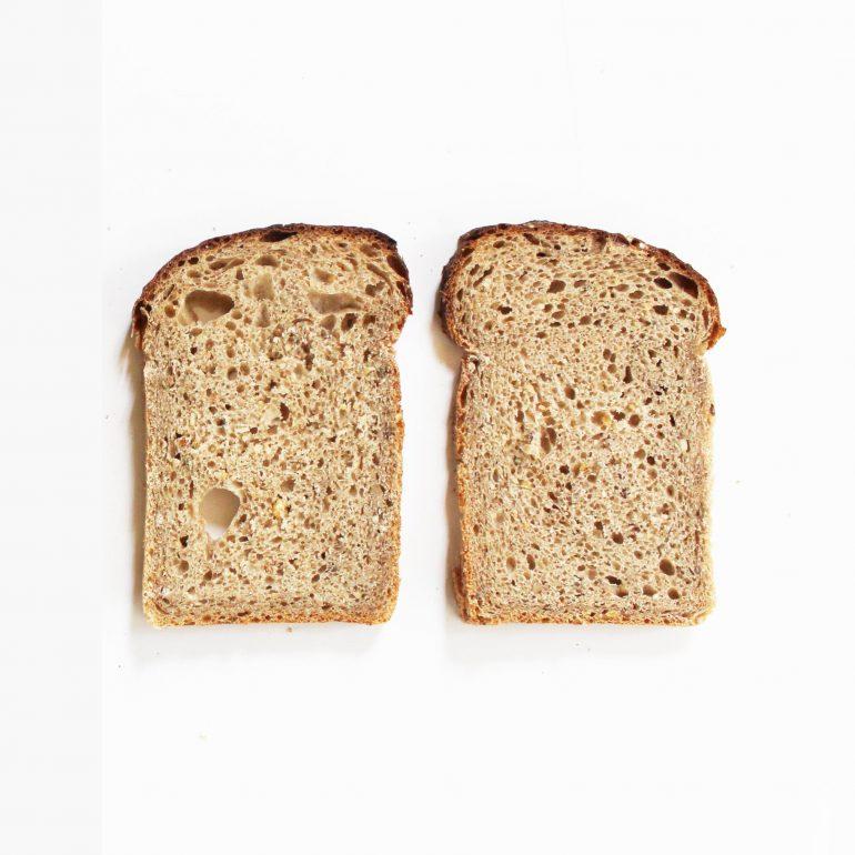 fdb-9-grains-entier-2