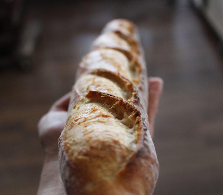fdb-baguette