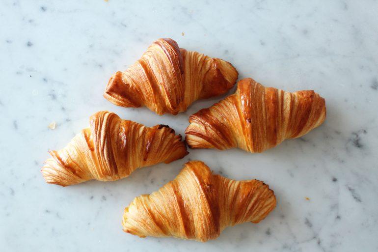 fdb-croissant