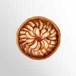 pomme_sucre_survol